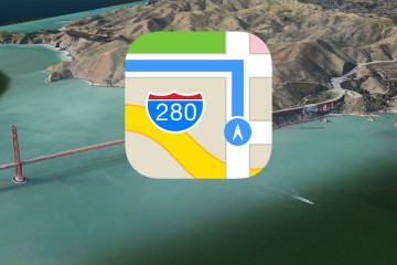 Apple-Maps-Street-View-avrmagazine