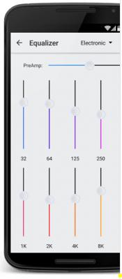 CloudPlayer applicazioni per android avrmagazine