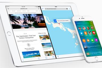 Come installare iOS 9 avrmagazine 1
