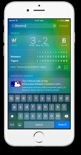 Come installare iOS 9 avrmagazine 2