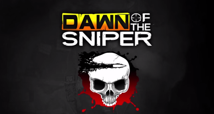 Dawn of the Sniper giochi per android avrmagazine