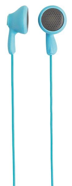 EP100 azzurro-alta