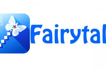Fairytale giochi per iphone avrmagazine
