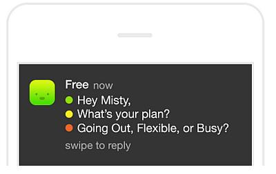 Free applicazioni per iphone avrmagazine