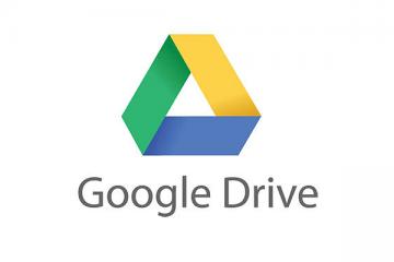 Google Drive applicazioni per android avrmagazine