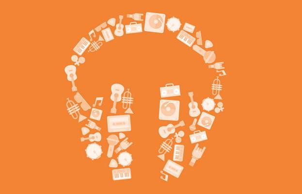 Google-PLay-Music-avrmagazine