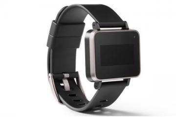 Google wristband medicale avrmagazine