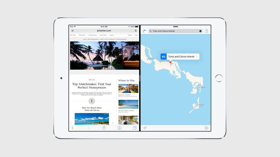 IOS 9 multitasking avrmagazine 1
