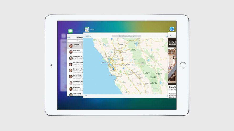 IOS 9 multitasking avrmagazine 3