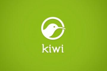 Kiwi avrmagazine