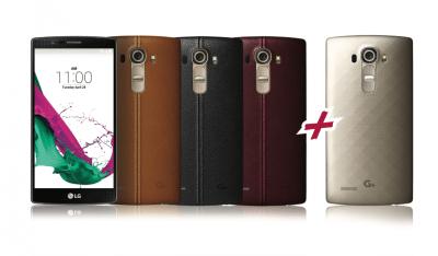 LG-G4-Coveravrmagazine