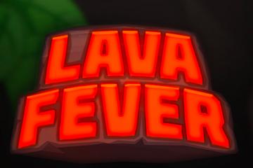 Lava Fever giochi per iPhone avrmagazine