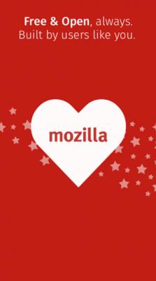 Mozilla Webmaker applicazioni per android avrmagazine