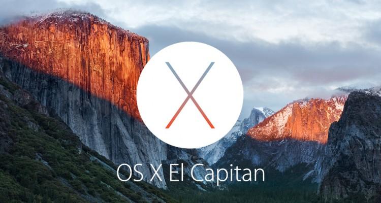 OS X El Capitan avrmagazine 3