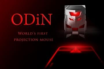 Odin mouse accessori avrmagazine 3