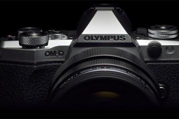 Olympus eyefi avrmagazine