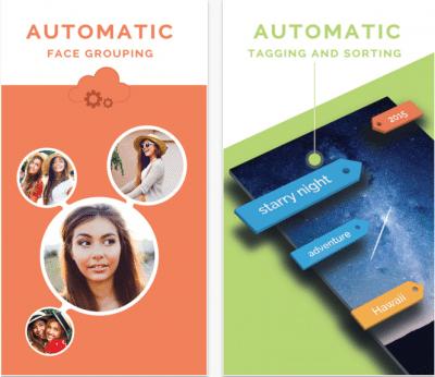 PhotoTime applicazioni per iphone avrmagazine