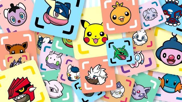 Pokémon Shuffle Mobile per iphone avrmagazine 2