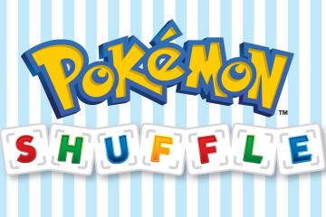 Pokémon Shuffle Mobile per iphone avrmagazine 3