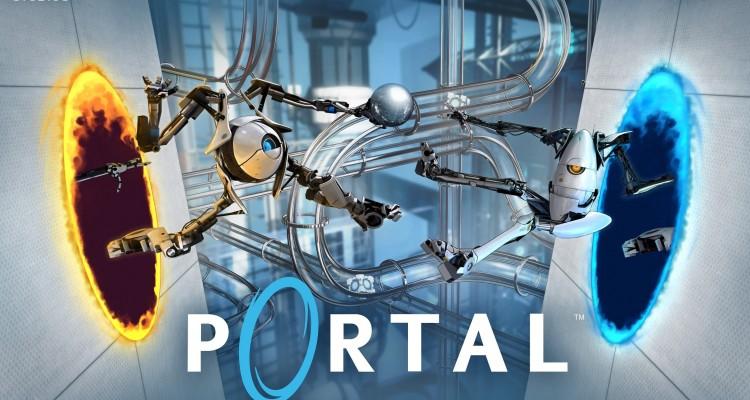 Portal Pinball giochi per iPhone avrmagazine