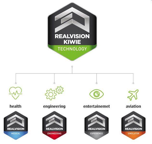 RealVision_segments