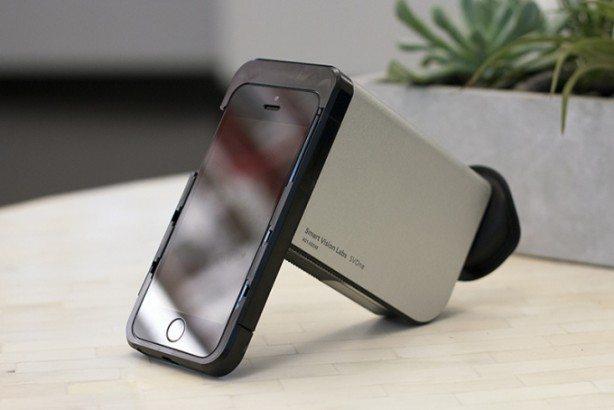 SVOne accessori per iphone avrmagazine 2