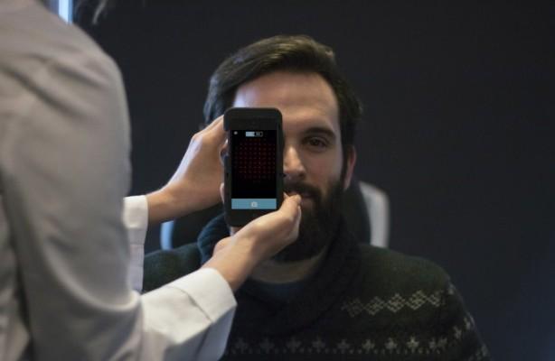 SVOne accessori per iphone avrmagazine 3