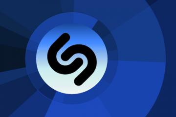 Shazam applicazioni per iphone per android avrmagazine