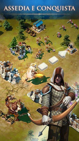 Siegefall giochi per iphone avrmagazine 3