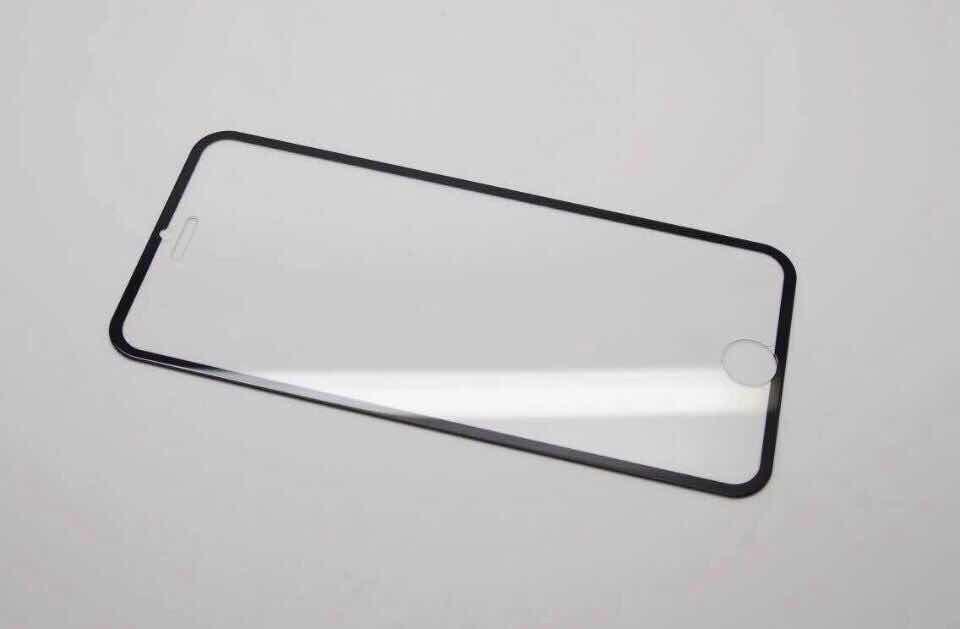 Skin-a Crystal Shield Total Body avrmagazine 1