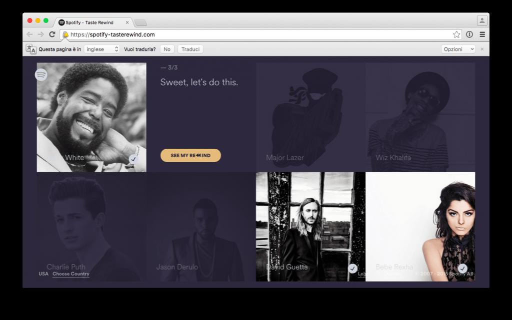 Spotify Rewind avrmagazine3