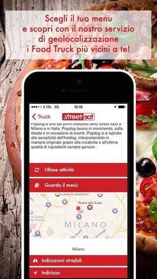 StreetEat applicazioni per iphone avrmagazine 4