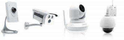 Thomson-IPvideocamera-avrmagazine