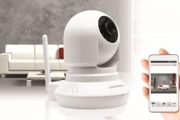 Thomson-ip-videocamera-avrmagazine