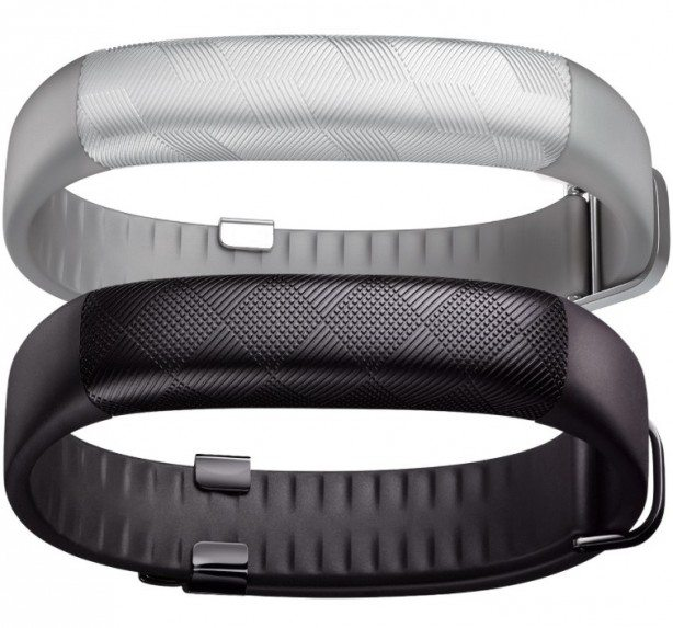 UP2-jawbone-avrmagazinejpg
