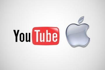 Youtube apple alternative avrmagazine