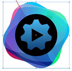 affinity designer applicazione per mac avr magazine