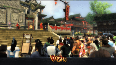 age-of-wushu-dynasty-giochi-per-iphone-avrmagazine