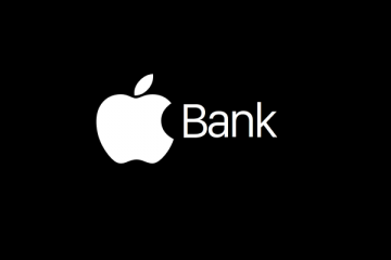 apple bank avrmagazine