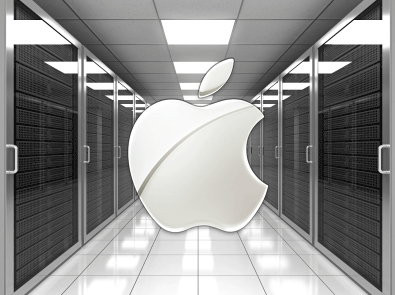 apple-data-center-avrmagazine