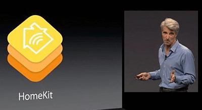 apple homekit applicazioni per iphone avrmagazine