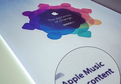 apple-music-avrmagazine