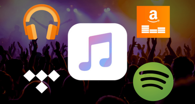 how to download music from apple computer to android phone