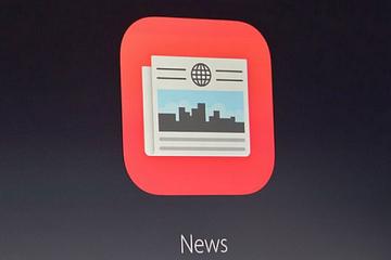 apple-news-applicazione-per-iphone-avrmagazine