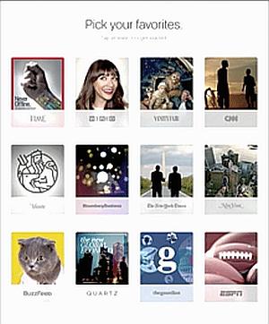 apple-news-applicazione-per-iphone3