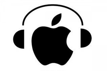 apple-streaming-avrmagazine