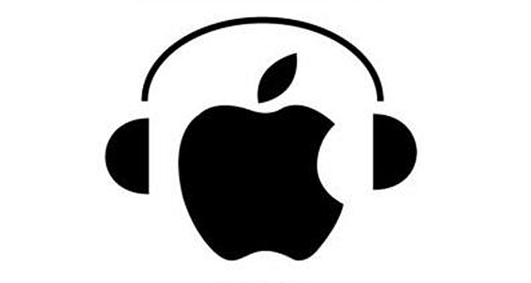 apple-streaming-avrmagazine