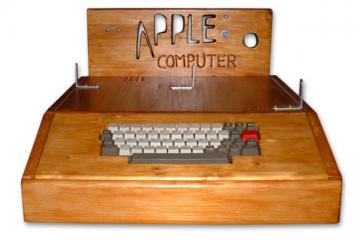 appleI-avrmagazine