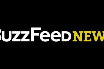 buzzfeednews applicazioni per iphone avrmagazine