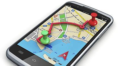 content blocker ios9 applicazione per iphone avrmagazine